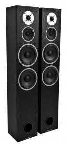 Напольная акустика MT-Power Performance XL Front black