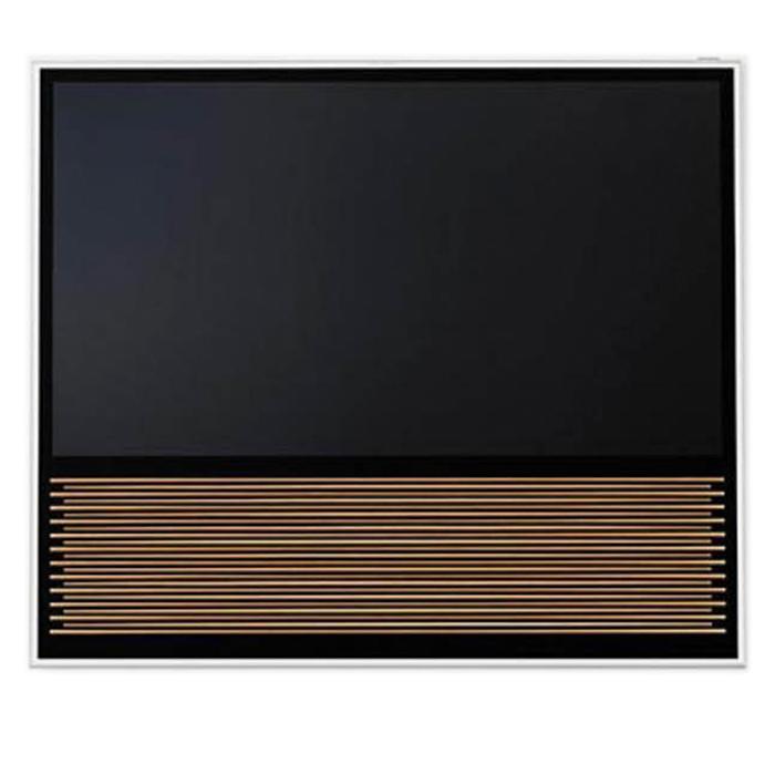 "LED телевизор Bang & Olufsen BeoVision 14-55"""