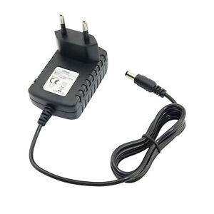 Адаптер питания HOTONE 9V1A switching power