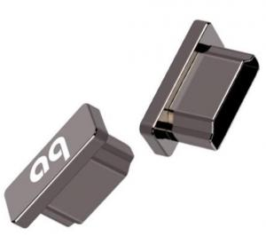 Заглушка AudioQuest Noise Stopper Caps HDMI (4)