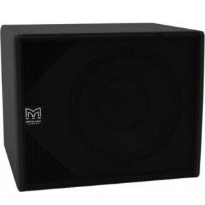 Пассивный сабвуфер Martin Audio SX112B