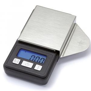 Весы Dynavox Tonarmwaage TW-2 (207724)
