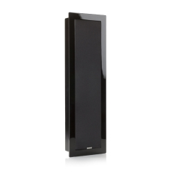 Настенная акустика Monitor Audio SoundFrame 2 On Wall black