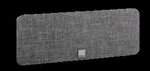 Гриль для Dali Oberon vokal grey