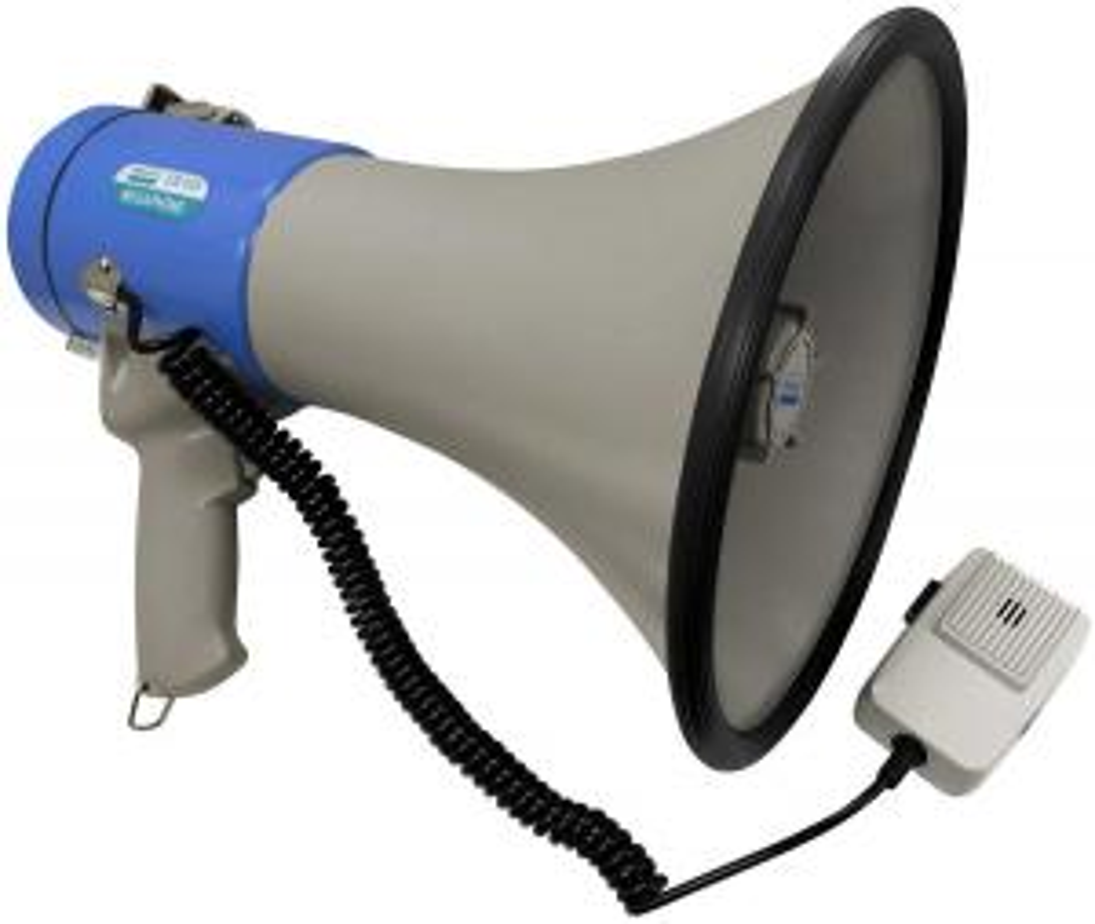 Мегафон Xline ER-66S