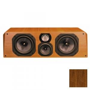 Акустика центрального канала Legacy Audio SilverScreen HD walnut