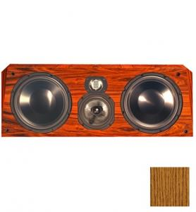 Акустика центрального канала Legacy Audio Marquis HD medium oak