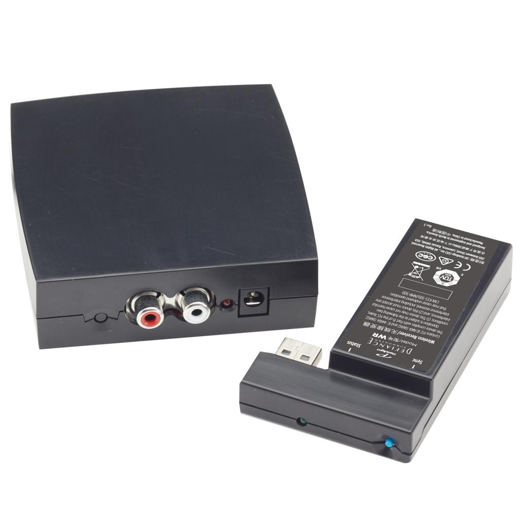 Модуль Paradigm Defiance Wireless Kit
