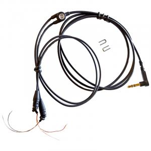 Кабель для наушников Beyerdynamic service set connecting cord T51p