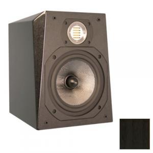 Полочная акустика Legacy Audio Studio HD black oak