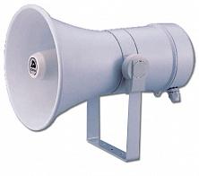 Акустическая система Penton MHS20/TC