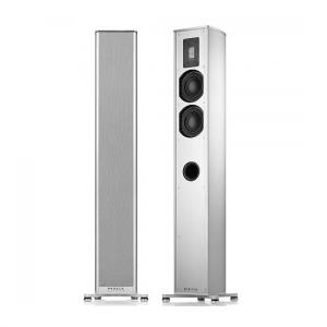 Напольная акустика Piega Premium 501 Wireless