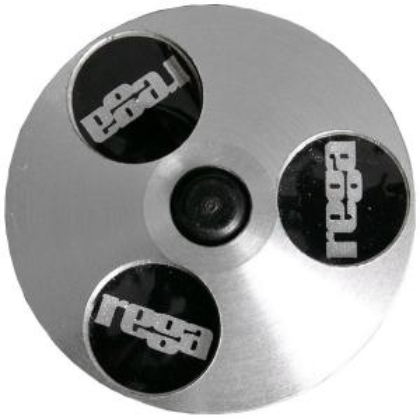 Адаптер Rega 45 RPM adaptor