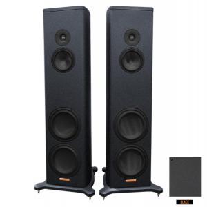 Напольная акустика Magico S3 MkII M-CAST black
