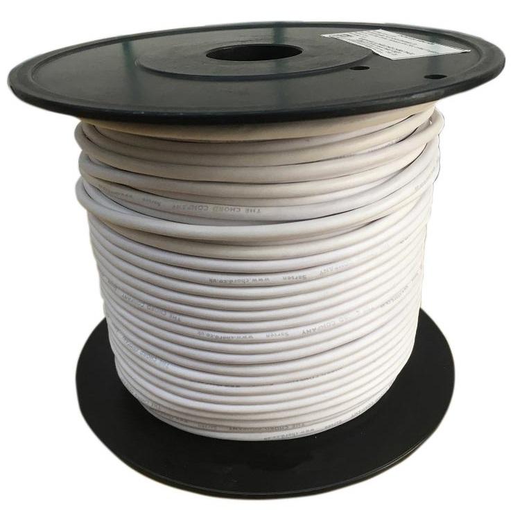 Акустический кабель Chord Company Sarsen, в нарезку