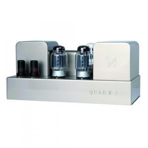 Ламповый усилитель Quad QII 40