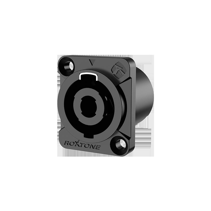Разъем Roxtone RS4MD-T