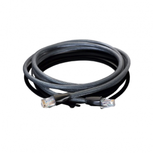 Кабель цифровой RJ/E Transparent Ethernet G6 (3,0 м)