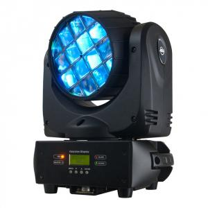 Световое оборудование ADJ Vortex 1200