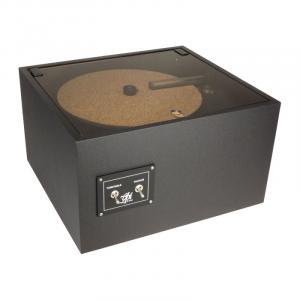 Машинка для мойки виниловых дисков VPI HW 16.5