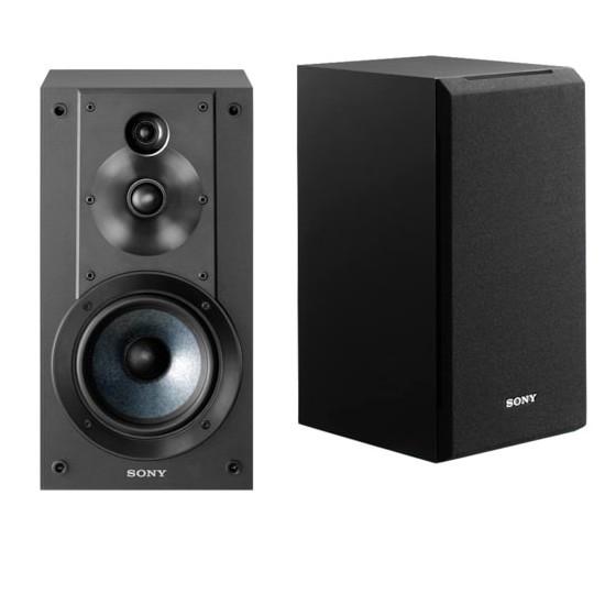 Полочная акустика Sony SS-CS5