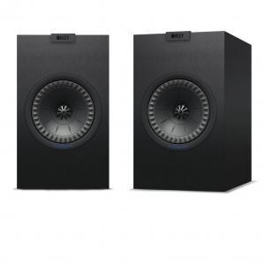 Полочная акустика KEF Q150 Satin Black