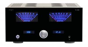 Стереоусилитель Advance Acoustic X-i 1000 Advance Paris