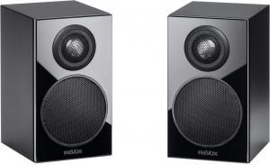 Полочная акустика Revox Mini G50 black