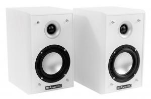 Полочная акустика MT-Power Elegance-2 Rear white