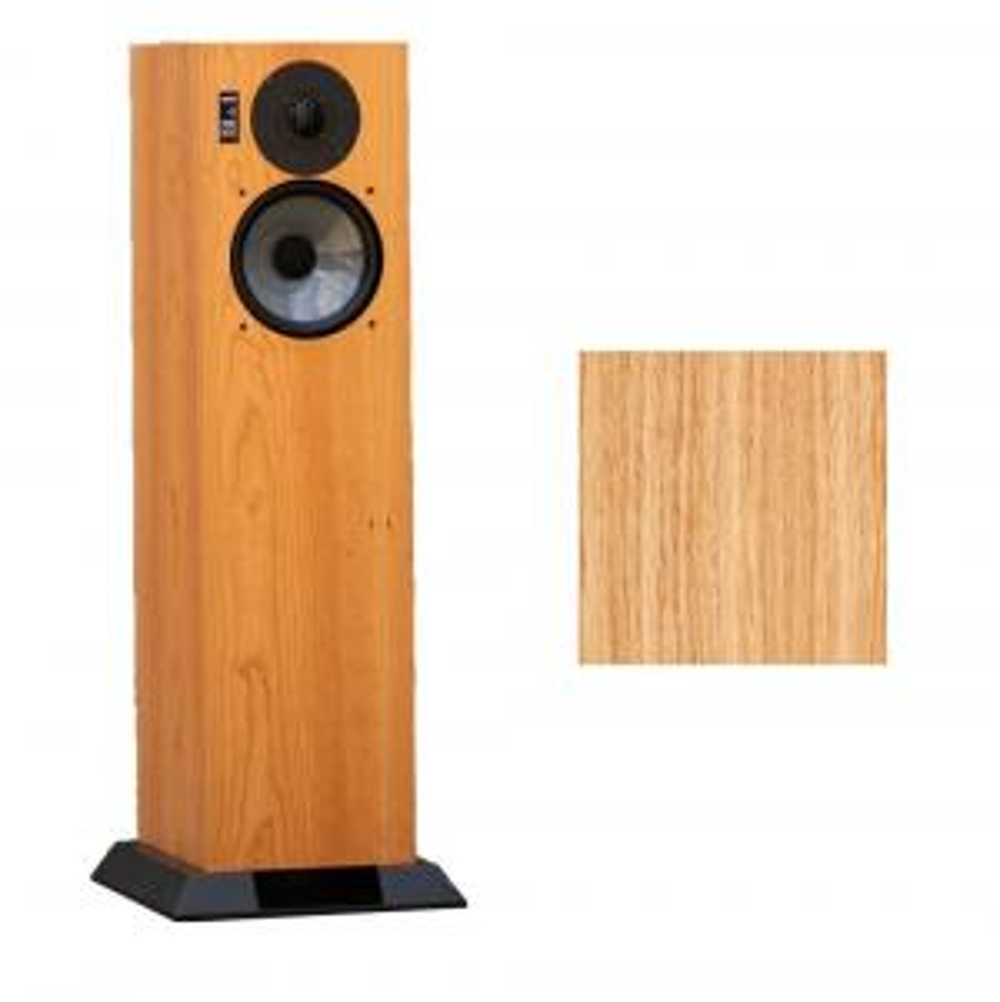 Напольная акустика Graham Audio LS5/9f Oak