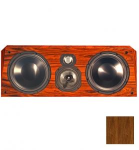 Акустика центрального канала Legacy Audio Marquis HD  walnut