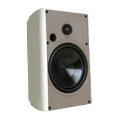 Всепогодная акустика Proficient AW400 white