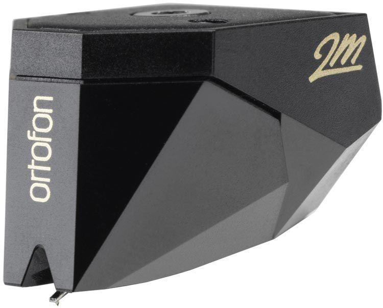Головка звукоснимателя Ortofon 2M black