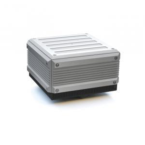 Сетевой фильтр Isotek Titan EVO3 silver