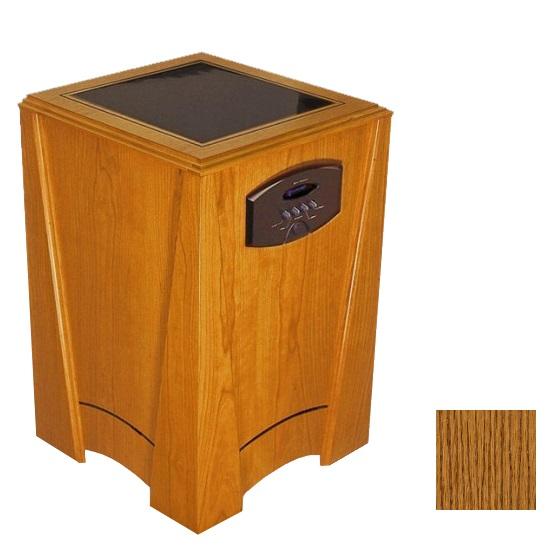 Сабвуфер Legacy Audio Xtreme XD medium oak