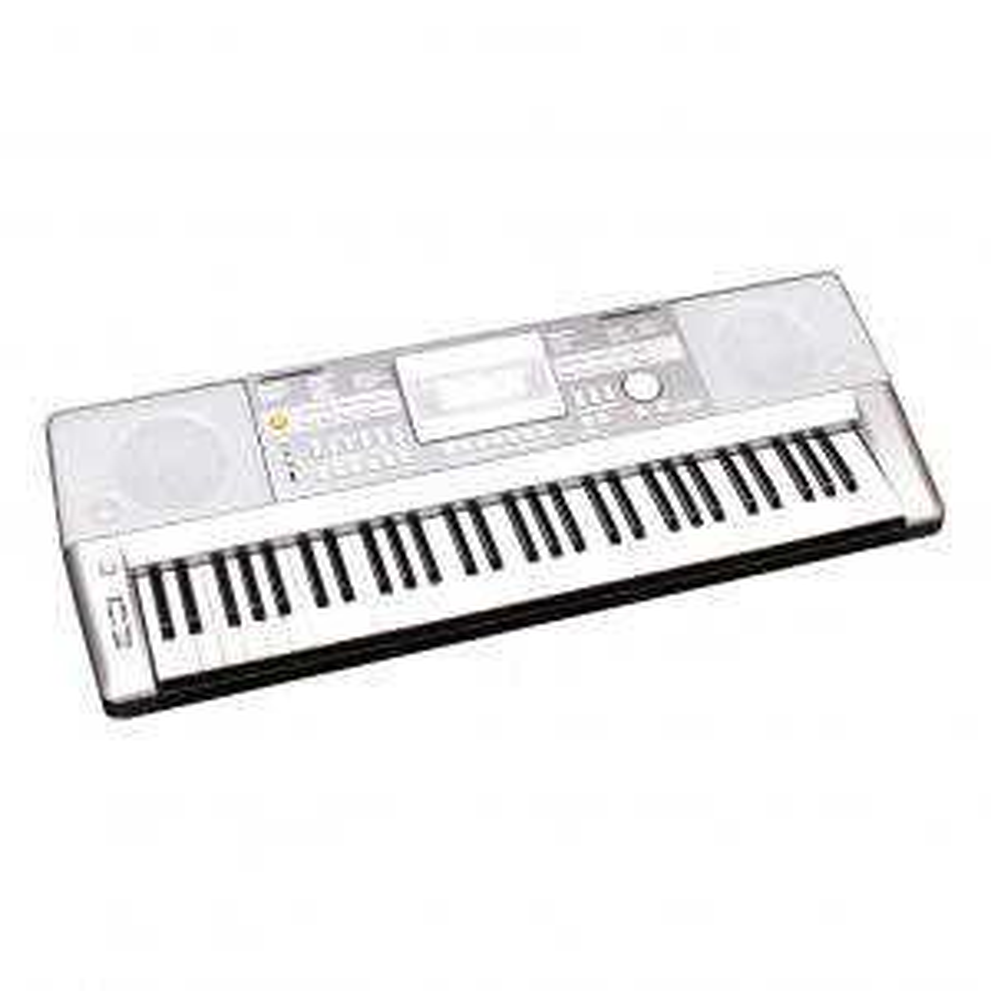 Клавишный инструмент Medeli A100
