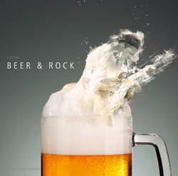 CD диск In-Akustik CD Beer & Rock #0167969
