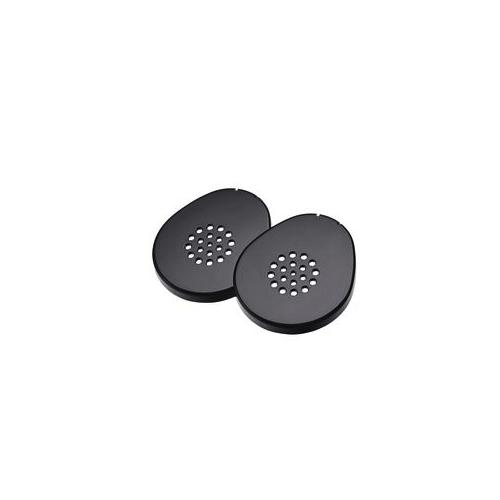 Накладки на наушники Televic Hard earshells for TEL152 headphone (20 шт)