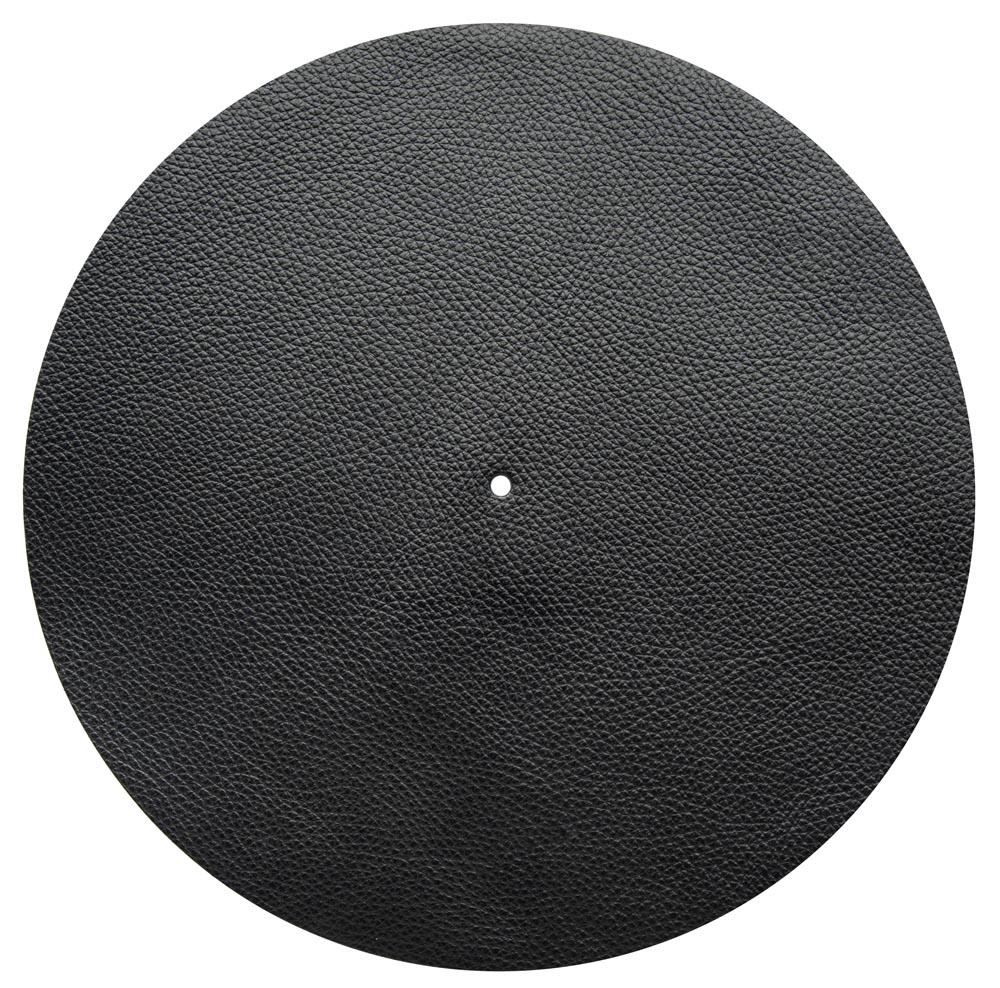 Мат для диска Audio Anatomy Slipmat Leather