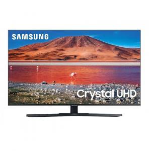 LED телевизор Samsung UE58AU7570UXRU