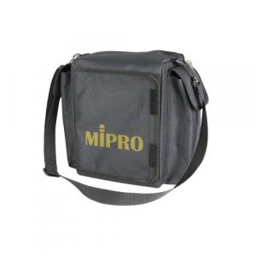 Тканевый чехол MIPRO SC-30