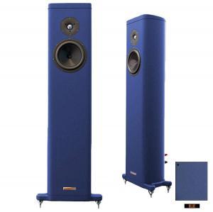 Напольная акустика Magico S1 MkII M-CAST blue