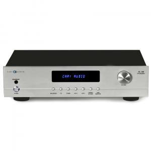 Стерео предусилитель Cary Audio SL-100 silver