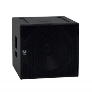Пассивный сабвуфер Martin Audio SXC118
