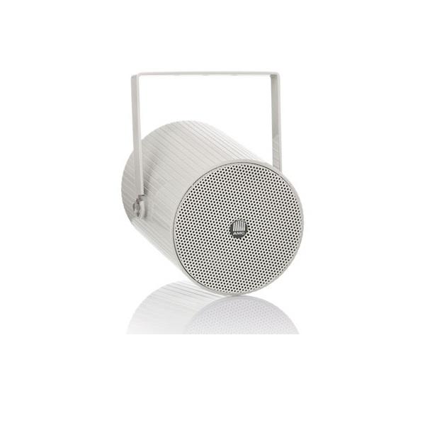 Звуковой прожектор AMC SPM 20