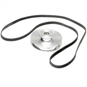 Pro-Ject 78RPM PULLEY SET 50HZ