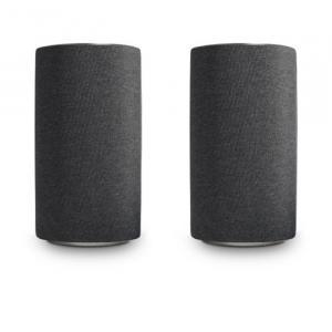 Полочная акустика Loewe 56223D00 klang 1 Granite Grey