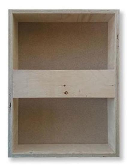 Рамка Cerasonar frame 1520/2525
