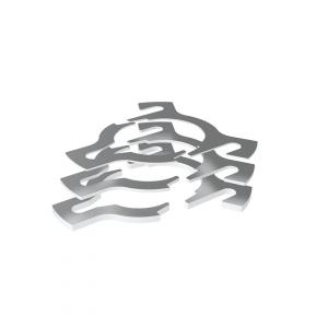 Шайба Acoustic Signature Rega Spacer Set