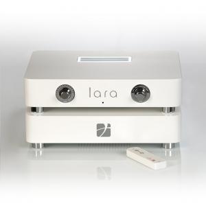 Ламповый усилитель Trafomatic Audio Lara